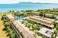 Club del Sol Resort & Spa