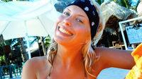 sista-minuten, sol, bad, charter, strand