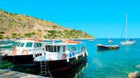 Paradiset Zakynthos