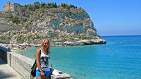 Kalabrien – det riktiga Italien
