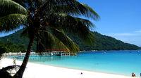 snorkling, Thailand, Mexico, Australien, Tanzania, Malaysia