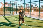 Aqua Vista - powered by Playitas, Hurghada