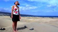 Klassikern Playa del Inglés