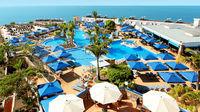 Barnfamiljens bästa hotell på Gran Canaria