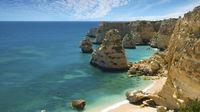 Här är Medelhavets 10 bästa stränder