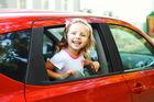 Aktiv roadtrip med bil & rekommenderade hotel