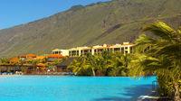 Nyheter på Kanarieöarna