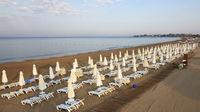 Billigaste resorna till Turkiet i april och maj