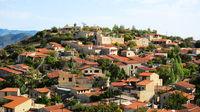Det hemliga Cypern