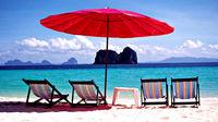 Här är hetaste Thailands-trenderna
