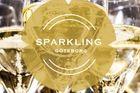 Sparkling Göteborg på Svenska Mässan 1358:-/p