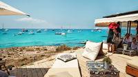Underbara Formentera