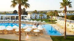 Sunprime Ayia Napa Suites på Cypern.