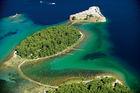 Konferensresa till Kroatien fr 2895 SEK pp