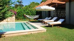 IC Residence i Antalya