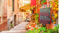 Sardinien eller Sicilien?