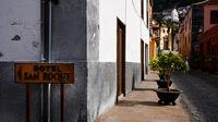 sol, charter, semester, Teneriffa, Kanarieöarna