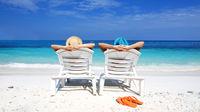 Här får du mest semester för pengarna i sommar