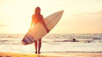 5 surfspots i Asien
