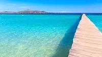 Alla resor till Mallorca under 4000