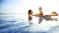Barnens favorithotell på Kanarieöarna