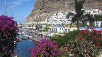 Så väljer du rätt på Kanarieöarna