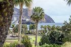 Unikt erbjudande - Fuerteventura med Apollo