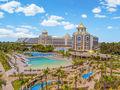 Delphin Be Resort