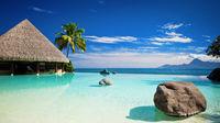 Billiga och bra hotell i Thailand