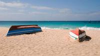 Bästa Kap Verde-tipsen