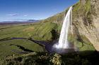 Island på en vecka, fr 11 700:-
