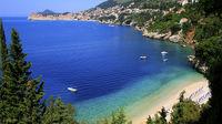 Stor guide till Kroatiens bästa resmål