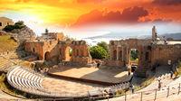 Storslaget på Sicilien