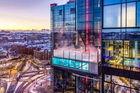 Spa på Sveriges bästa hotell