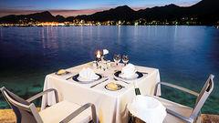 Illa d'Or är ett elegant och charmigt hotell.