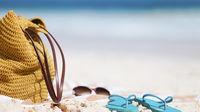 Sista charterresorna i sommar