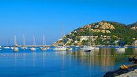 5 pärlor på Mallorca