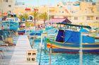 Malta - härligt klimat och mycket att uppleva