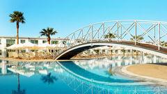 Sunprime Ayia Napa Suites, Cypern.