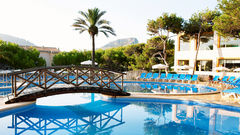 Viva Cala Mesquida Resort, Mallorca.