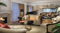 Här är världens lyxigaste hotell