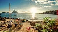 Alla resor till Spaniens hetaste öar