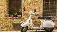 Här bor du bäst på hotell i Rom