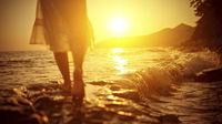 Strandhäng på Kanarieöarna för under 4000 kronor